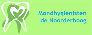 Mondhyghiënisten de Noorderboog