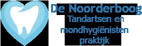 Tandartsen en mondhygiënistenpraktijk de Noorderboog
